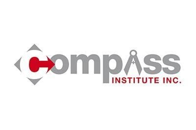 Compass Institute
