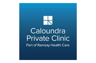 Caloundra Private Clinic