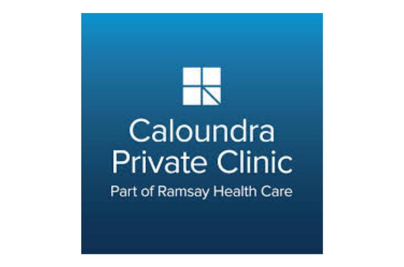 Caloundra Private Clinic