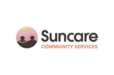 Suncare Community Services