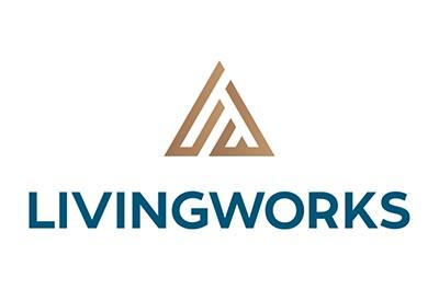 Living Works Australia