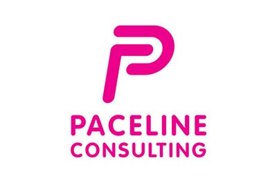 Paceline Consulting