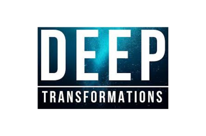 Deep Transformations