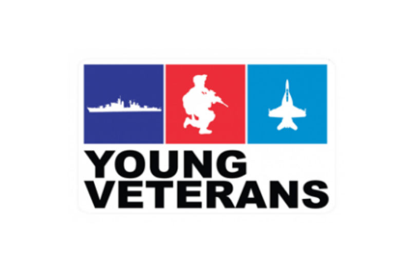 Young Veterans