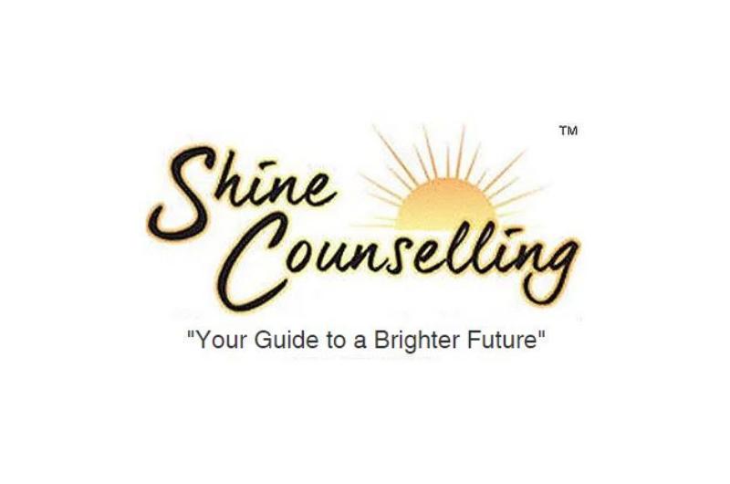 Shine Counselling