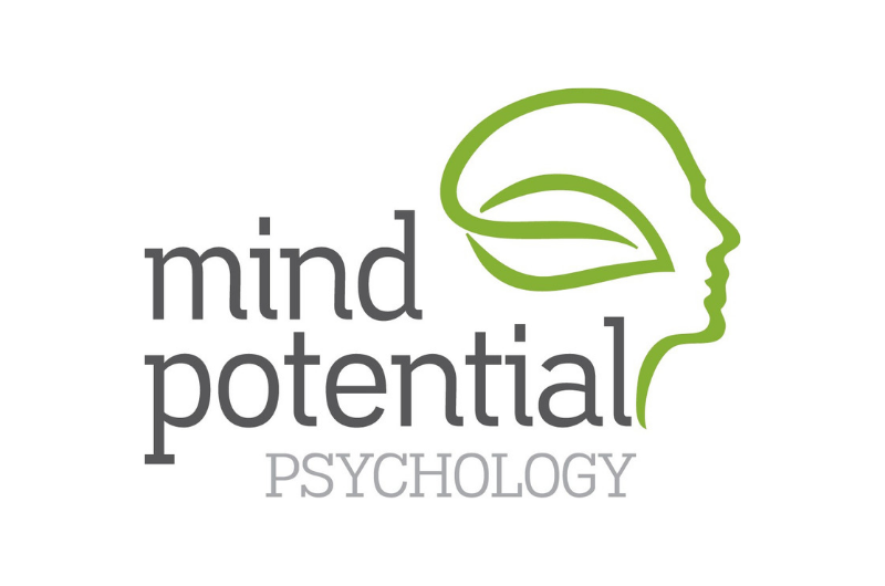 Mind Potential Psychology