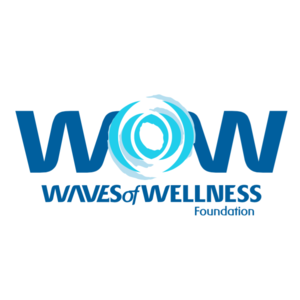 Waves of Wellness