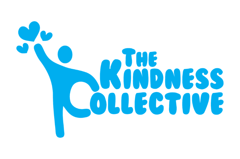 The Kindness Collective logo