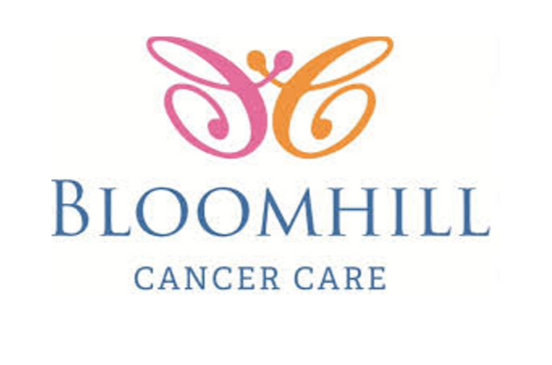 bloomhill
