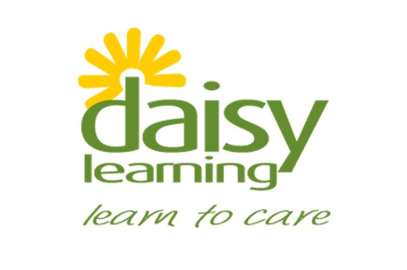 Daisy Learning