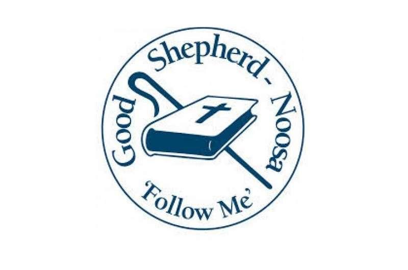 Good Shep