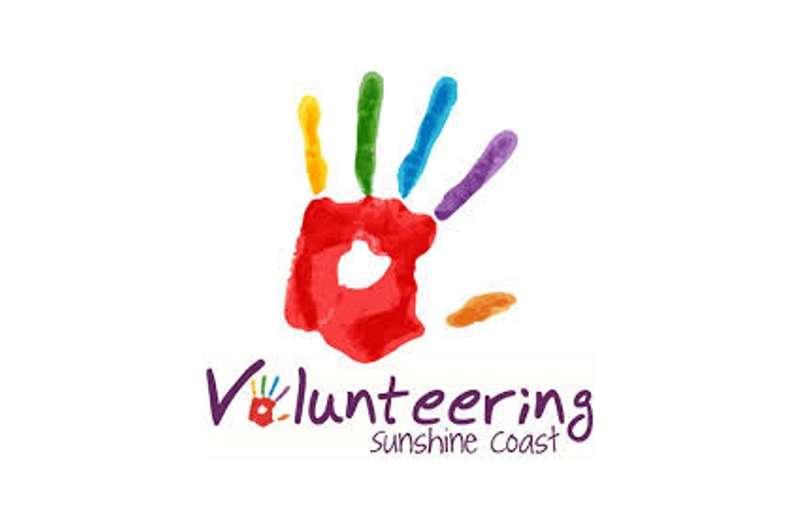 Volunteering SC