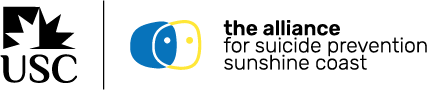 The Alliance for Suicide Prevention