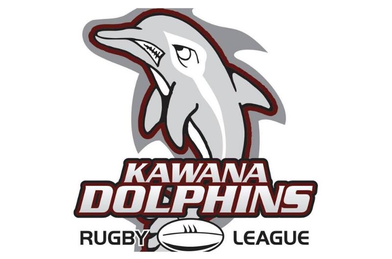 Kawana Dolphins