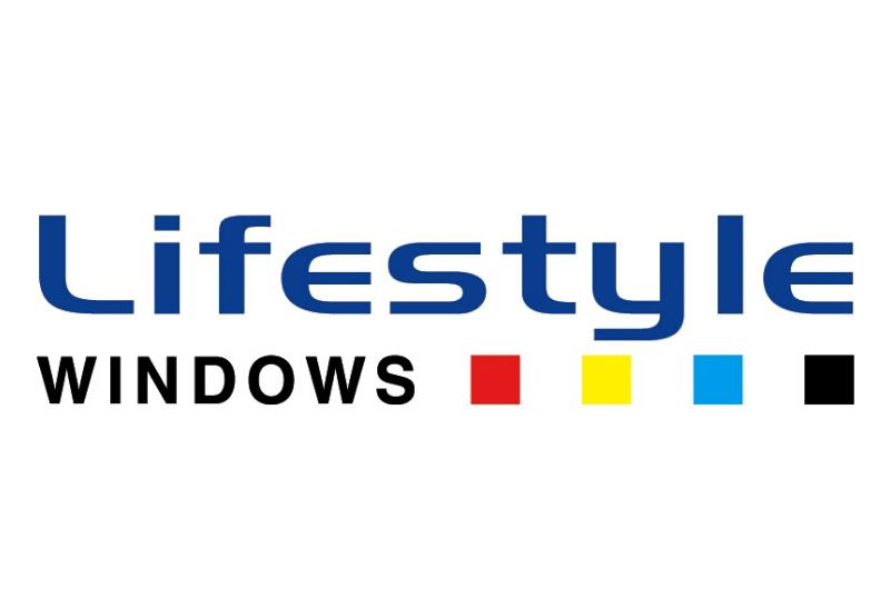 Lifestyle windows