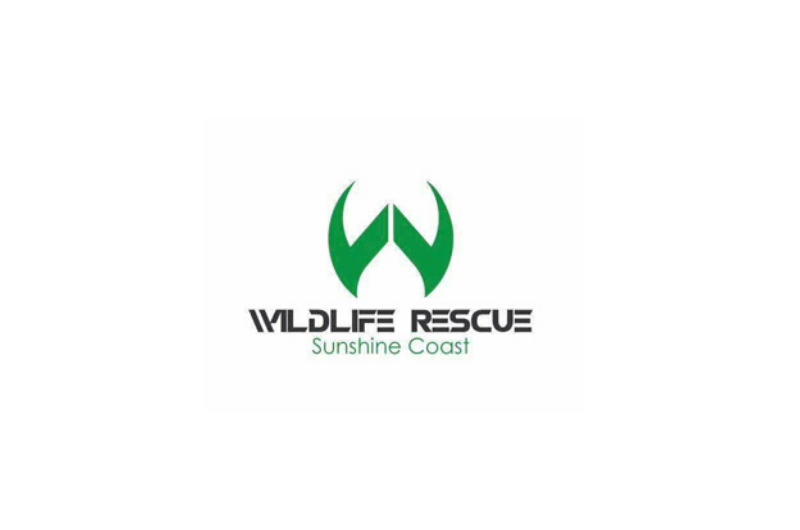 Wildlife Rescue SC