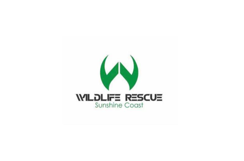 Wildlife Rescue SC