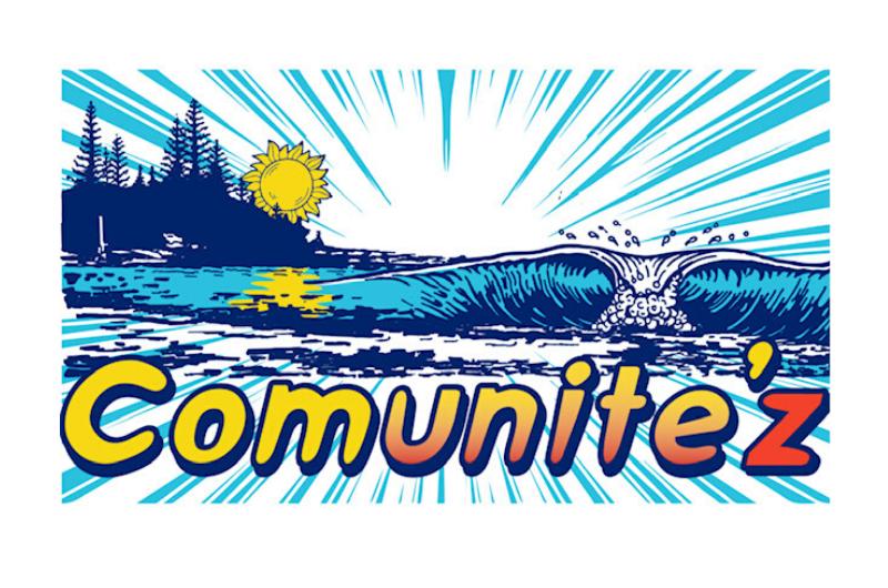 Comunite'z